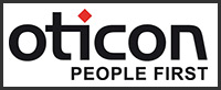Oticon Hearing Solutions