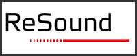 Resound Hearing Solutions