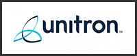 Unitron Hearing Solutions