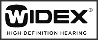 Widex Hearing Solutions